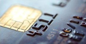 compte-bancaire
