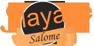 Slayage.tv