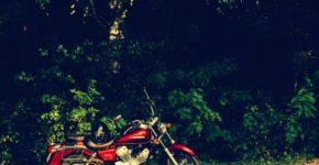 moto-road-trip