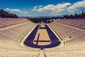 voyage-grece