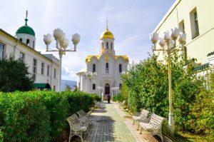church-977093_1280