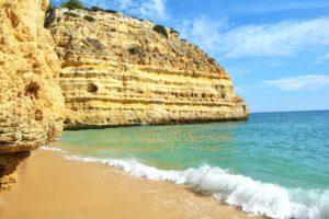 praia-da-marinha-1786783_1280